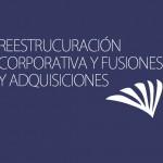 REESTRUCTURACIÓN CORPORATIVA Y FUSIONES Y ADQUISICIONES